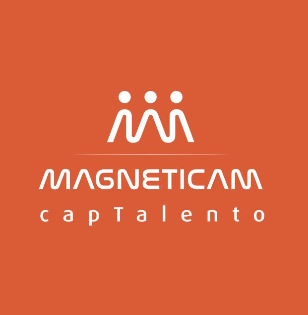 Magneticam